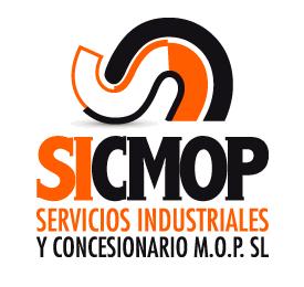 Sicmop