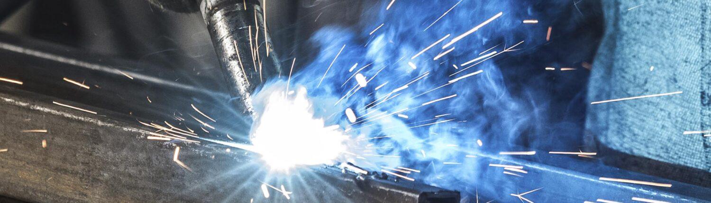 Mantenimiento en plantas industriales